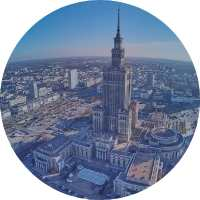 Wyciszenie mieszkania Warszawa