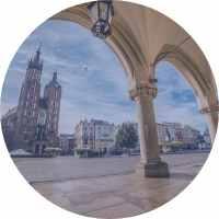 Wyciszenie mieszkania Kraków