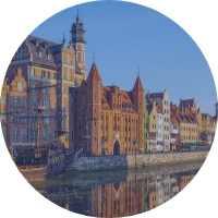 Wyciszenie mieszkania Gdańsk