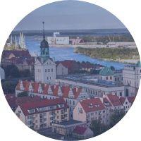 Wyciszenie mieszkania Szczecin