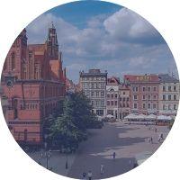 Wyciszenie mieszkania Toruń