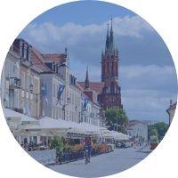 Wyciszenie mieszkania Białystok