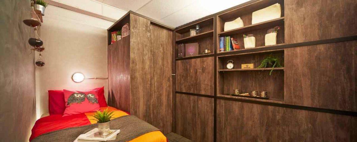 Czy ma sens izolacja akustyczna 1 pokoju