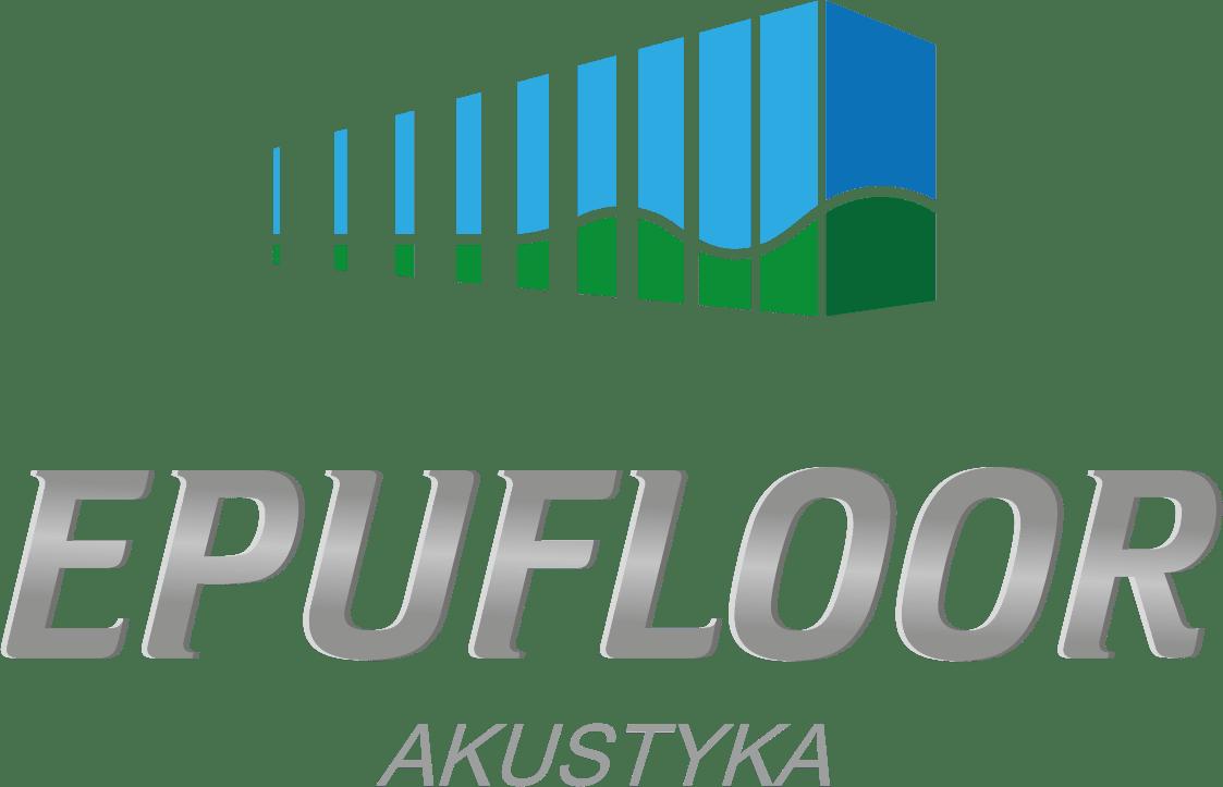 epufloor Akustyka logo