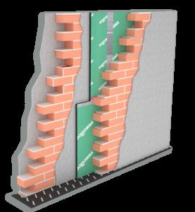 Panele akustyczne na ściany